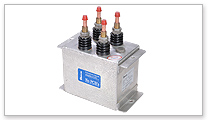 Vaccum Circuit Breakers, Circuit breakers, Capacitors